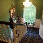L'Escalier (superbe !!)