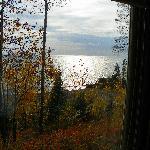 Photo de Inn at Palisade on Lake Superior