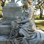 Lawton Mourner