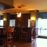 State Street Bar & Grille Photo