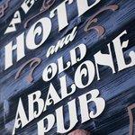 Westport Hotel & Old Abalone Pub