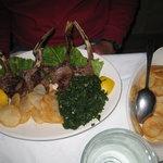 Foto di Ipanema Restaurant