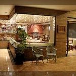 Moca Cafe Bar照片