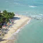 Porto d'Ajuda Praia Hotel