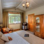Luxury Super King Ensuite Room