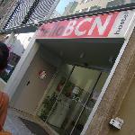 hello bcn