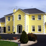 Avarest Bunratty Bed & Breakfast