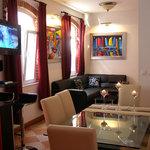 Foto de Split Apartments - Artistic, Rapsody, Euphory