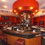"Bar-Kneipe-Lounge ""Fischerkate"""