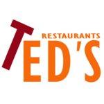 Logo Teds