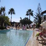 Panthea Holiday Village Foto