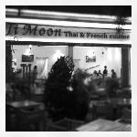 Photo of Ti Moon Thai & French cuisine