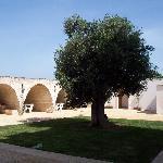 Photo of Masseria Oasi San Giovani Battista