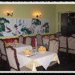 Yumi Yumi Chinese Restaurant