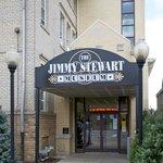James M. Stewart Museum