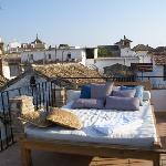 Photo of Balcon de Cordoba