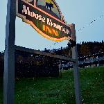 Moose Mountain Inn