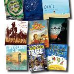Magabala Books