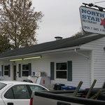 صورة فوتوغرافية لـ North Star Restaurant