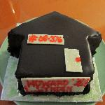 Cake for us :)