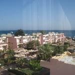 hotel territory