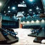 NTNG Experimental Stage - Studio Theatre