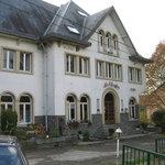 Photo de Villa Les Olivettes