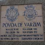 Povoa de Varzim