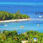 Playa Rocky Cay
