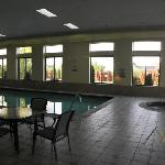 Foto de Baymont Inn & Suites Warren