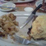 Country Pancake House