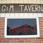 Guy and Maes Tavern