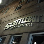 Scuttlebutt Brewing Co