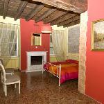 room Donizetti