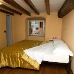 room Arlecchino
