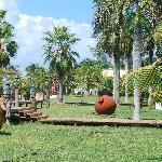 Garden and Maritime Collection
