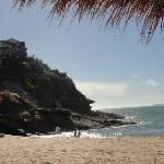 playa buzios