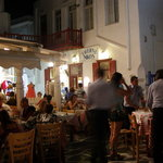 Photo de Niko's Taverna