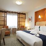 Foto de Holiday Inn London Sutton