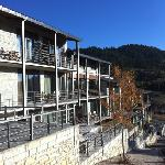 samarina resort,gGrevena,Greece