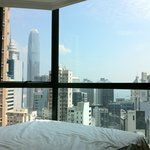 Photo de Bishop Lei International House