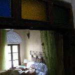 Chambre Annakhla