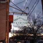Guernsey Crest Ice Cream Company