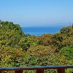 View - Villa Kristina