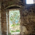 grotta chiafura