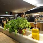 Photo of Vapiano - Great Portland Street
