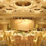 Banquet & Conference Facilities
