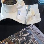 Photo de Fino Restaurant Gourmand