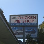 Foto di S D Chicken Pie Shop