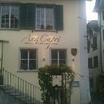 AnaCapri Solothurn